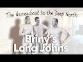#6 Briny's Long Johns