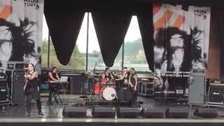 Info | Audición Rock al Parque 2014