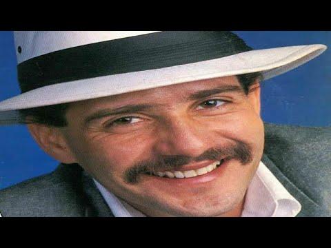 IMPOSIBLE AMOR ...Frankie Ruiz (HOY HE DECIDIDO QUE TE TENGO QUE OLVIDAR) salsa