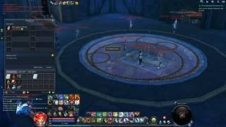 Aion 4.0 pvp assassin. Azalie vol. 5