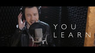 You Learn  Alanis Morissette (Gustavo Trebien cover) on Spotify amp; Apple Music