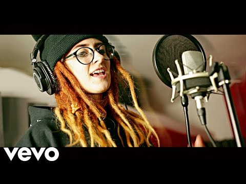Bianca Adam - SING MY LIFE (Official video)