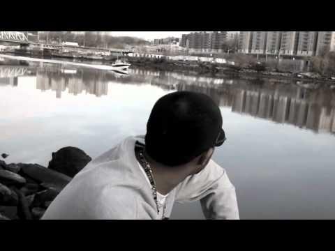 Son.B - Stepping Stones Music Video (Hood Pro Ent.)