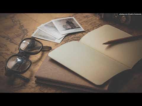 Тапшырылмаган хатлар (Неотправленные письма) – Гадел Кутуй (аудиокнига)