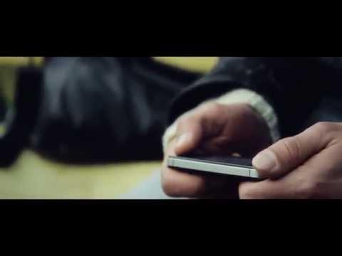 Короткометражный фильм - Три дня