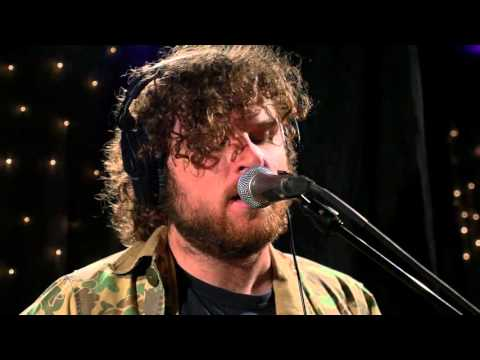 FIDLAR - Full Performance (Live on KEXP)