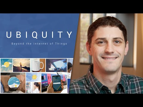 IoT Device Security Mechanisms (Ubiquity Dev Summit 2016)