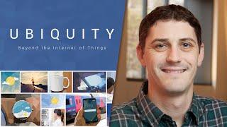 IoT Device Security Mechanisms (Ubiquity Dev Summit 2016)
