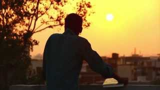 Amma Song Tamil (A soul of the world) - kumars kumaresan
