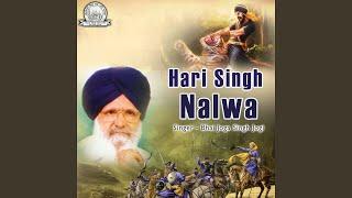 Hari Singh Nalwa, Pt. 1
