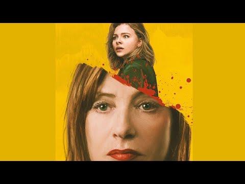 Greta (2019) - BIL-Trailer