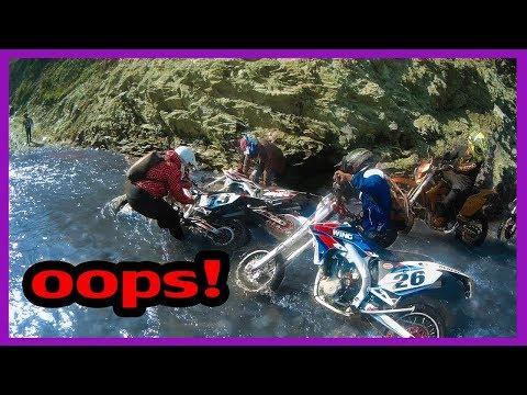 Riders Gone Wild l