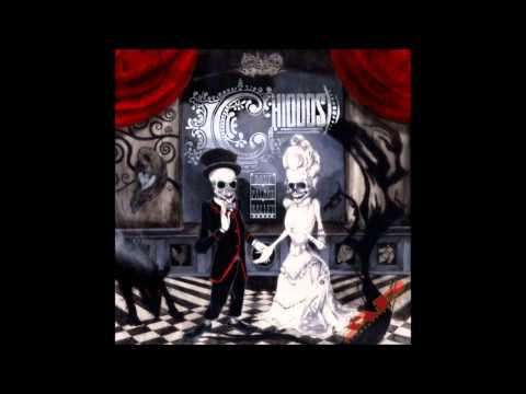 Chiodos - The Word 'Best Friend' Become Redefined 1080p mp3