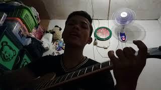 Lagu Untuk AYAH Dari Ariel Noah Sumpah Sedih Banget..!!!
