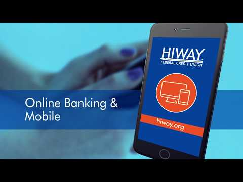 hiway-federal-credit-union---checking-with-a-bonus