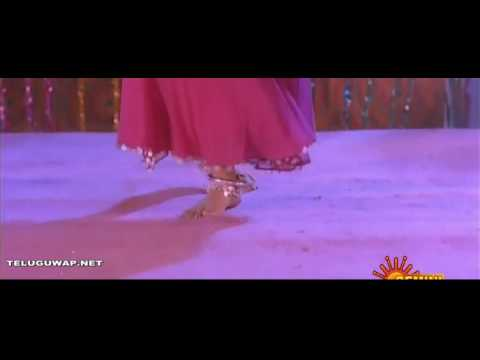 Bava Bavamaridi Bavalu sayya video song