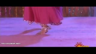 Bava Bavamaridi Bavalu sayya video song