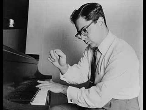 Gary Graffman - Chopin Ballde No. 4