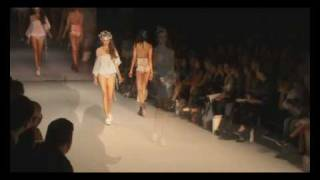 RAFW 2010 Story by Tang My Wear Weather Video Thumbnail