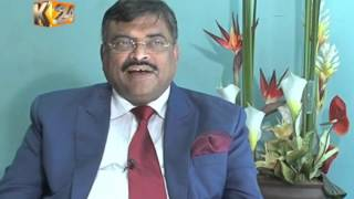 Meet Dr. Mishra, an Indian who's been assimilated into the Kalenjin culture