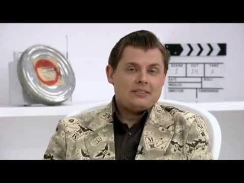Николай Крючков Когда ты весел