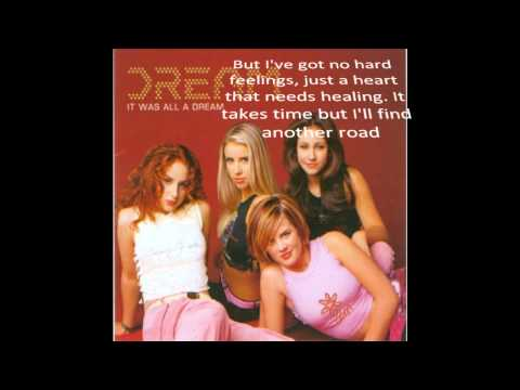 Dream - When I Get There (Lyrics)