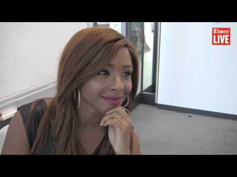 Cassper and Boity answer our awkward relationship questions thumbnail