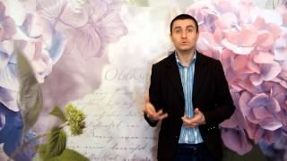 Что влияет на стоимость мебели на заказ(http://statusmebli.com/ Секреты снижения стоимости шкафа-купе под заказ без ухудшения его качества или что можно сдел..., 2013-06-19T12:56:36.000Z)
