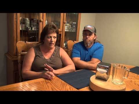 home-buyers-or-renters-|-best-testimonial-you-could-every-watch-to-help-you-as-a-buyer!