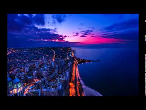 Feeltz & Leo Feat Aneym Mistaken (White Stars Dub)