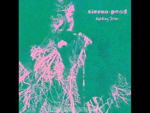 ELEVEN POND - Watching Trees (Bedroom Mix)