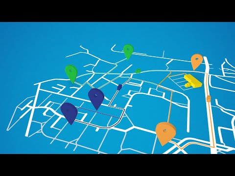 plantour-–-route-planning-software-and-route-optimization