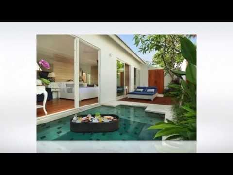 Aleva Villa - Romantic and Intimate Experience