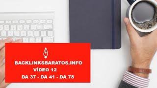 #012 Episodio 12 -🚀 3 Backlinks gratis para tu web en Español [PASO A PASO] GANA A GOOGLE