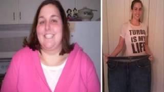 Диеты По Весу Как Быстро Похудеть На 20 Кг, [Как Быстро Похудеть На 20Кг]