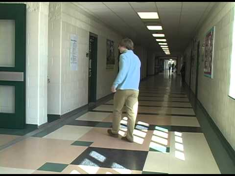 Beaufort High School Small Schools Tour