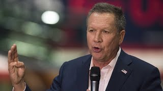2018-02-18-17-36.Kasich-says-Congress-won-t-change-gun-policy