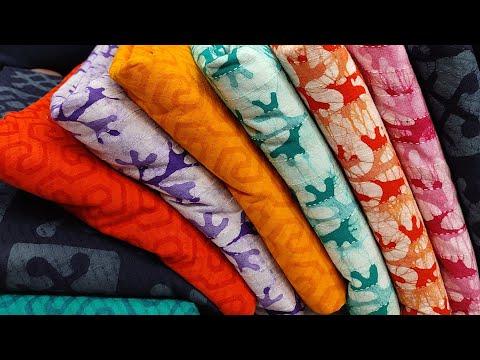 ইন্ডিয়ান বাটিক থ্রি পিস কিনুন পাইকারি দামে    indian batik three piece collection & wholesale price