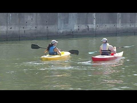 Marine Unit increases patrols as boating season starts up