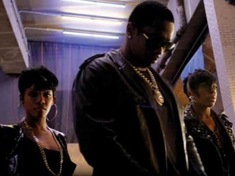 Loving You No More - Mario Winans, Diddy Dirty Money 2011