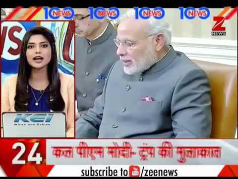 India world news hindi me