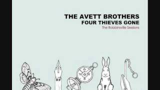 Watch Avett Brothers Gimmeakiss video