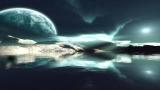 Cosmic Groove (Rn
