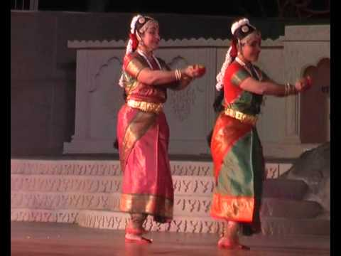 06 feb khajuraho dance 2