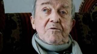 Filósofo Evaldo Pauli fala sobre Religões e a Morte (Vídeo 01/07)