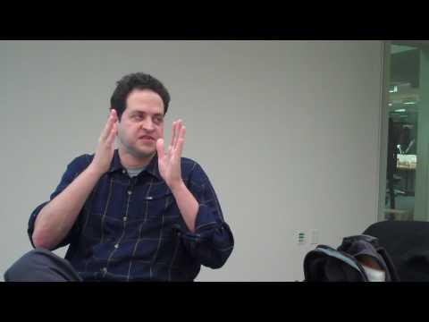 20101129 activity theory - talk