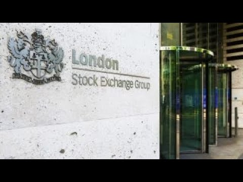 Bidding war may be brewing to acquire London Stock Exchange: Report
