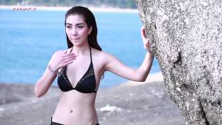 Repeat youtube video Behind the scene : แฟชั่นชุดว่ายน้ำสาวเจ้าเสน่ห์