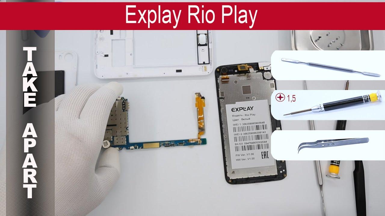 how to take g6-2040nr apart