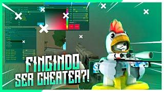 Roblox Hack Counter Blox Roblox Roblox Counter Strike Sem Hacks Cs Go Youtube Cute766